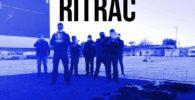 Ritrac
